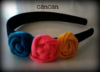 blogcancan2 (320x229, 12Kb)