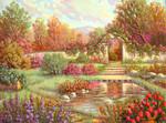Превью 94 Landscape (600x445, 139Kb)