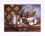 Превью pewter-tea-set-with-apples-by-t-c-chiu-663663 (594x480, 59Kb)