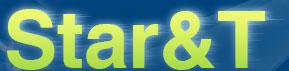 logo (289x71, 7Kb)