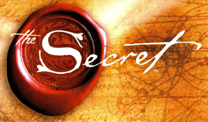 The-Secret (700x412, 69Kb)
