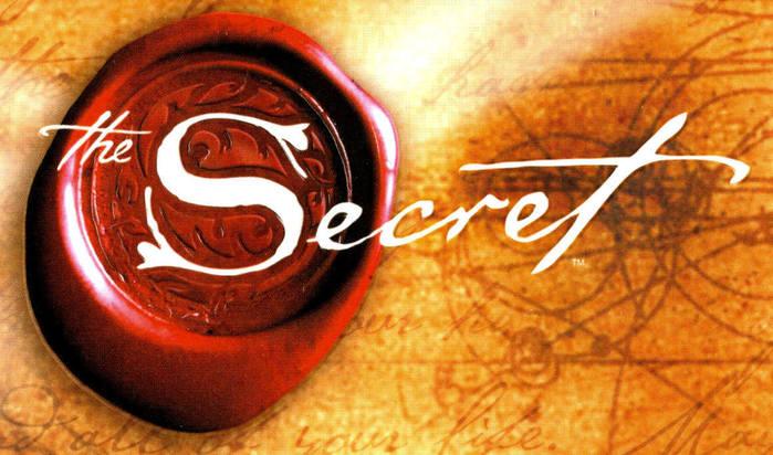 The-Secret (700x412, 69Kb)