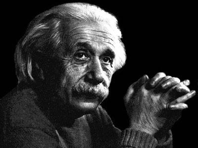 АльбертЭйнштейн_фото_1 (400x300, 52Kb)