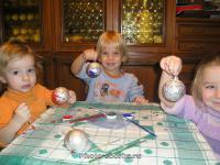 Творчество детей (200x150, 8Kb)