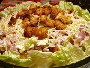 фото салат цезарь (300x225, 32Kb)