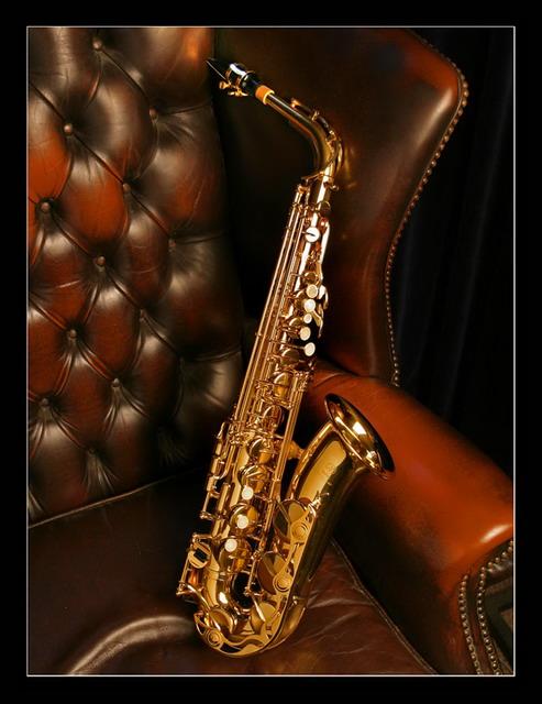 79185741_saksofon (293x350, 99Kb)