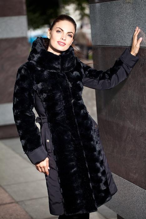 Верхняя женская одежда (Пальто, куртки, ветровки, плащи)
