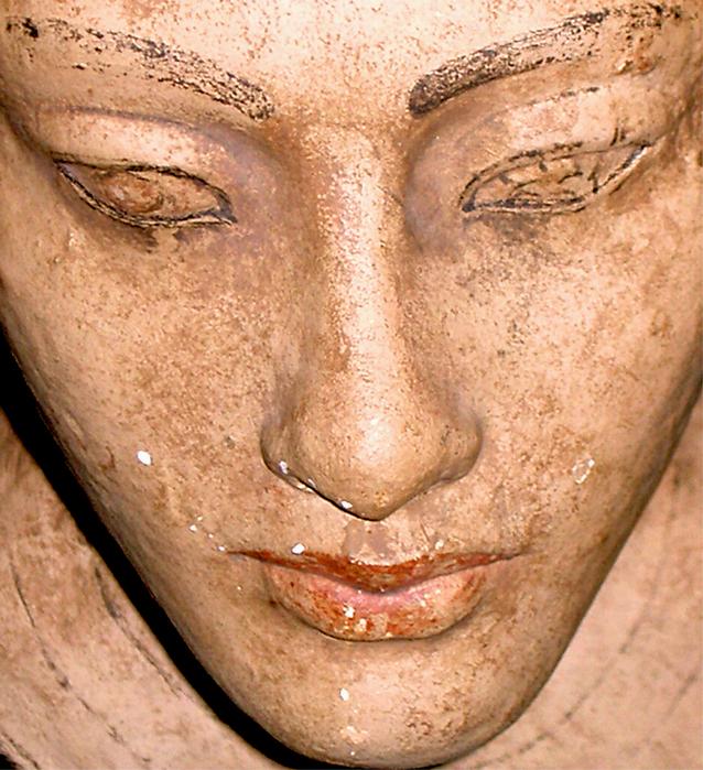 некфертити (638x700, 562Kb)