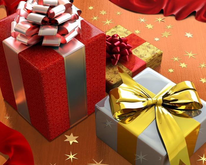 подарочные сертификаты/1326396709_21 (700x560, 163Kb)