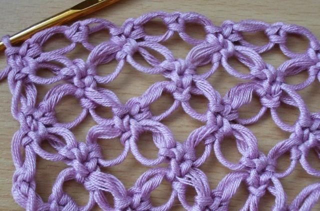 Всё для дома своими руками вязание