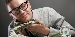 Пассивный доход (300x150, 150Kb)