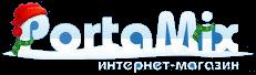 интернет магазин 1 (231x68, 20Kb)