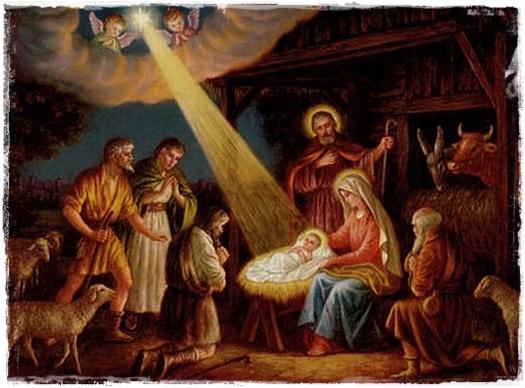 Рождество17 (525x388, 123Kb)