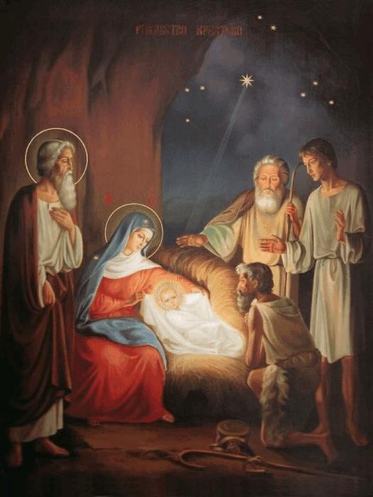 Рождество14 (525x700, 102Kb)