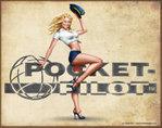 Превью 72273158_Pocket_pilot_by_henning (699x553, 112Kb)