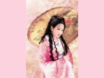 Превью fantasy_girls_1928 (700x525, 67Kb)