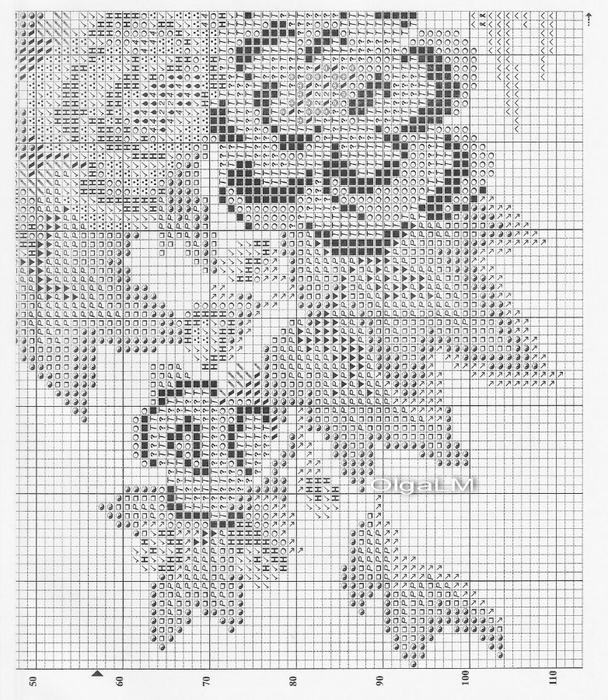 Схема 1 (608x700, 364Kb)