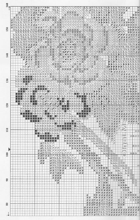 Схема 4 (445x700, 269Kb)