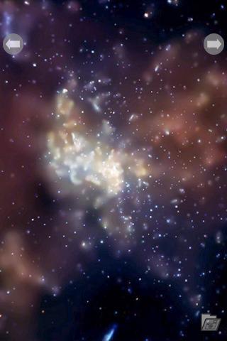 977600_galaktika1 (320x480, 49Kb)