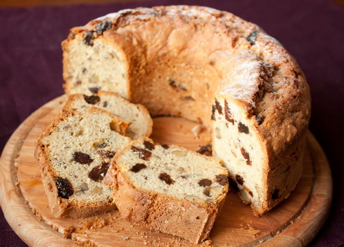raisins-walnut-cake-5 (500x359, 82Kb)