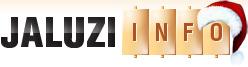 logo (248x67, 13Kb)