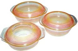 набор стеклянной посуды (250x165, 6Kb)
