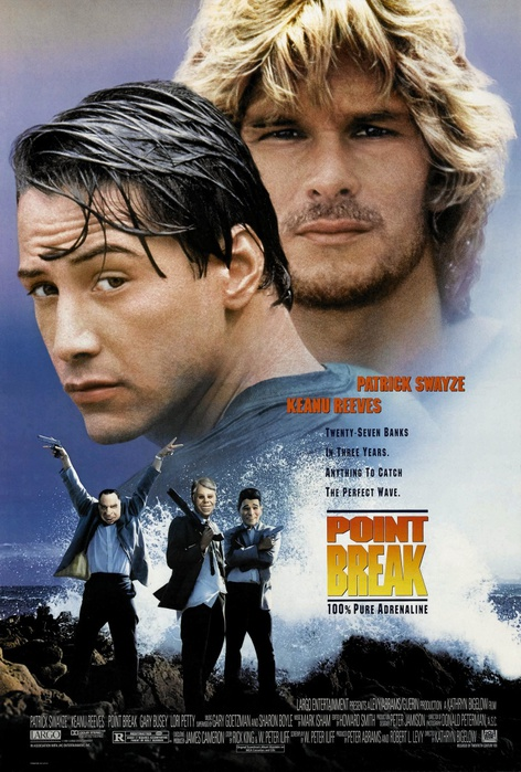 kinopoisk.ru-Point-Break-1732168 (472x700, 156Kb)