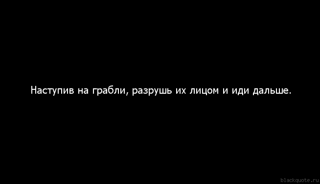 1319406125 (654x377, 18Kb)