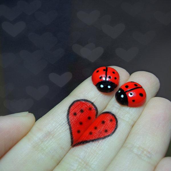 3646639___love___by_LimpidD (600x600, 53Kb)