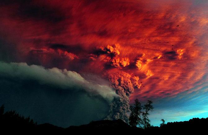 вулкан (670x436, 45Kb)