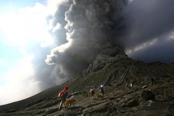 вулкан6 (670x449, 46Kb)