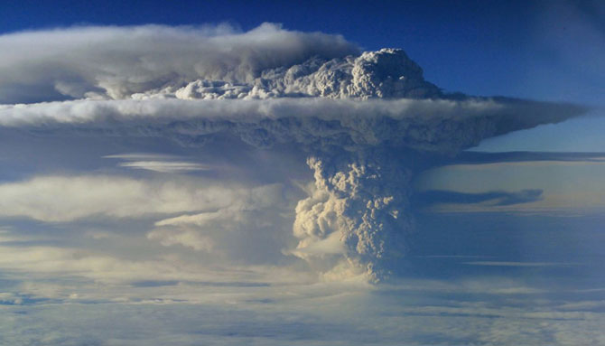 вулкан10 (670x383, 35Kb)