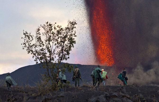 вулкан14 (670x430, 68Kb)