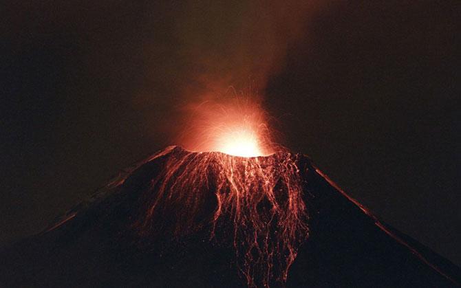 вулкан18 (670x419, 33Kb)