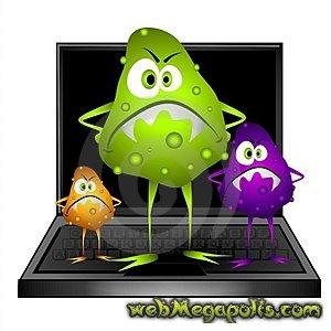 1240060620_virus (300x300, 21Kb)