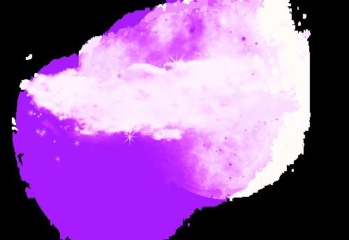 0_85fd7_a1b0ca9c_L.jpg (500x345, 133Kb)
