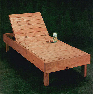 lounger1 (380x382, 41Kb)