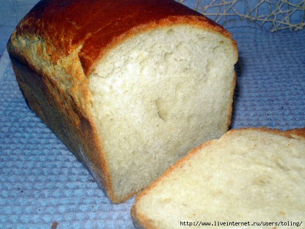 хлеб для тостов разрез[1] (600x450, 167Kb)