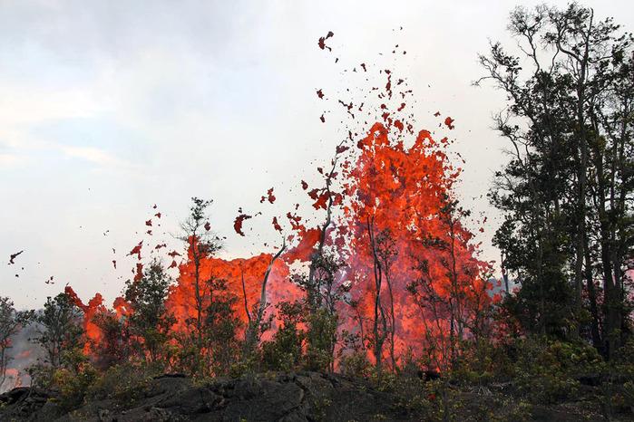 volcanoes_02 (700x466, 166Kb)