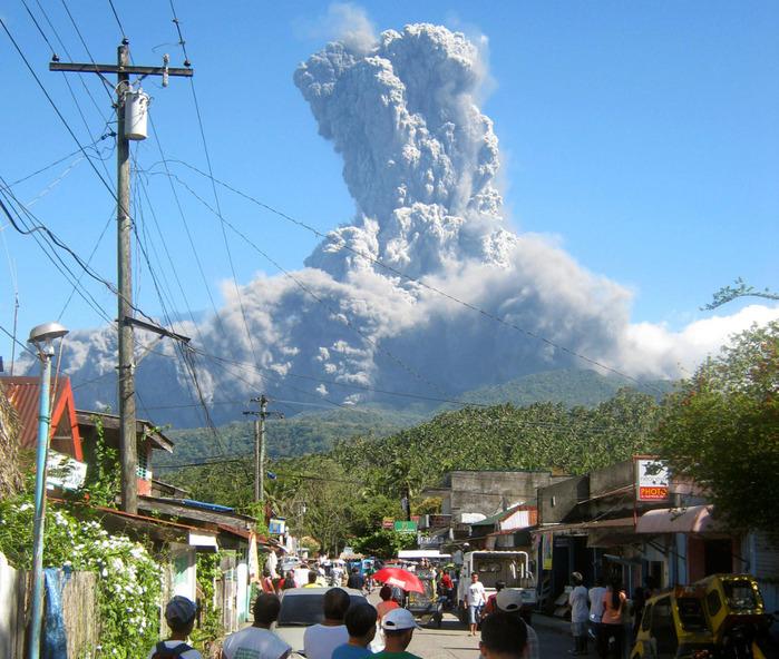 volcanoes_04 (700x592, 191Kb)