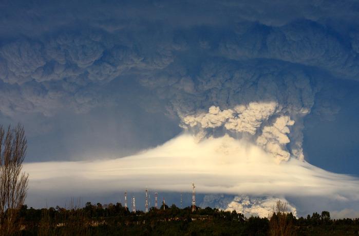 volcanoes_08 (700x459, 89Kb)