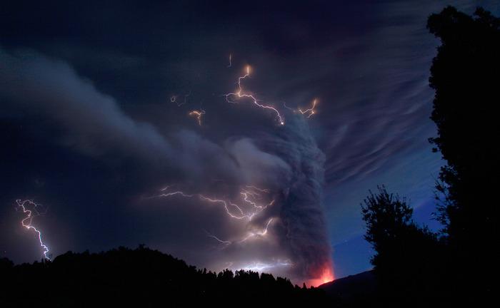 volcanoes_12 (700x432, 57Kb)