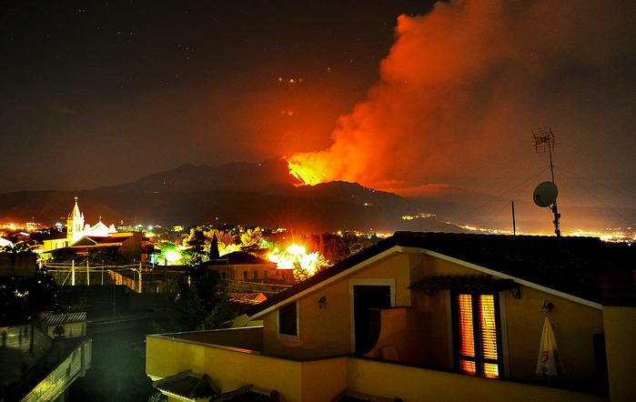 volcanoes_15 (700x442, 110Kb)
