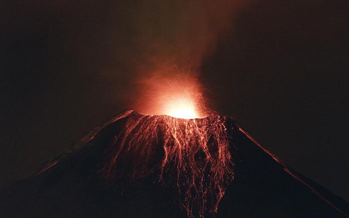 volcanoes_20 (700x437, 80Kb)