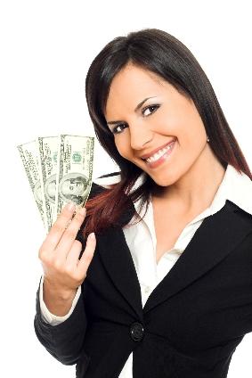 business-lady-money[1] (283x414, 94Kb)