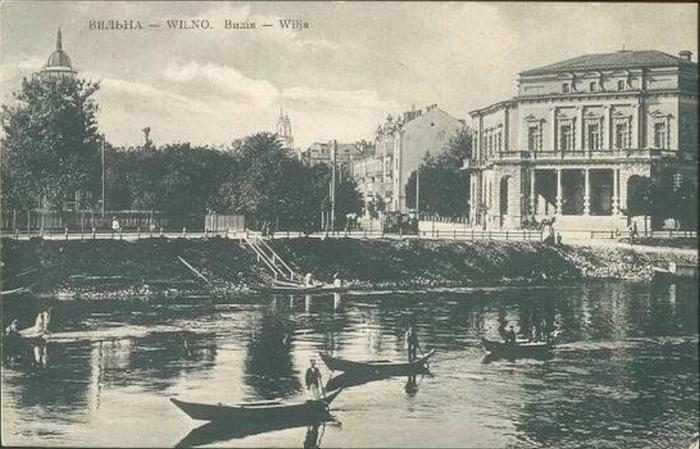 Wilno_Wilja_River_1 (700x449, 225Kb)