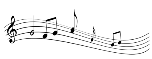 Картинки по запросу музыкальные png на прозрачном фоне