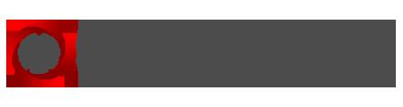 logo (450x120, 12Kb)