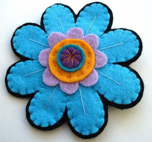 4360308_flower10 (500x468, 74Kb)