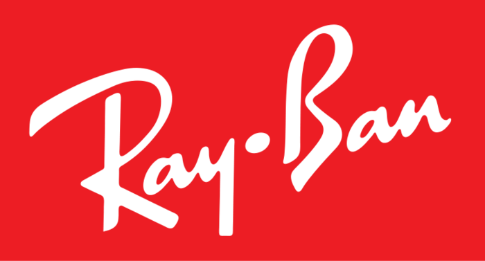 3925073_772pxRayBan_logo_svg (700x377, 38Kb)